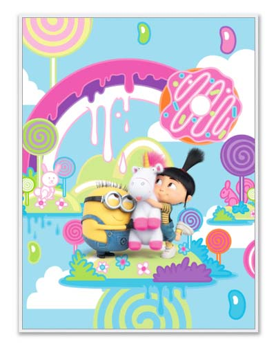 Posters Minions